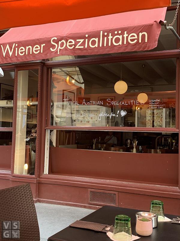 Wien - Fuhrich