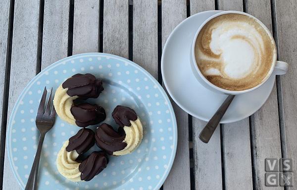 Wien - Allergiker Cafè